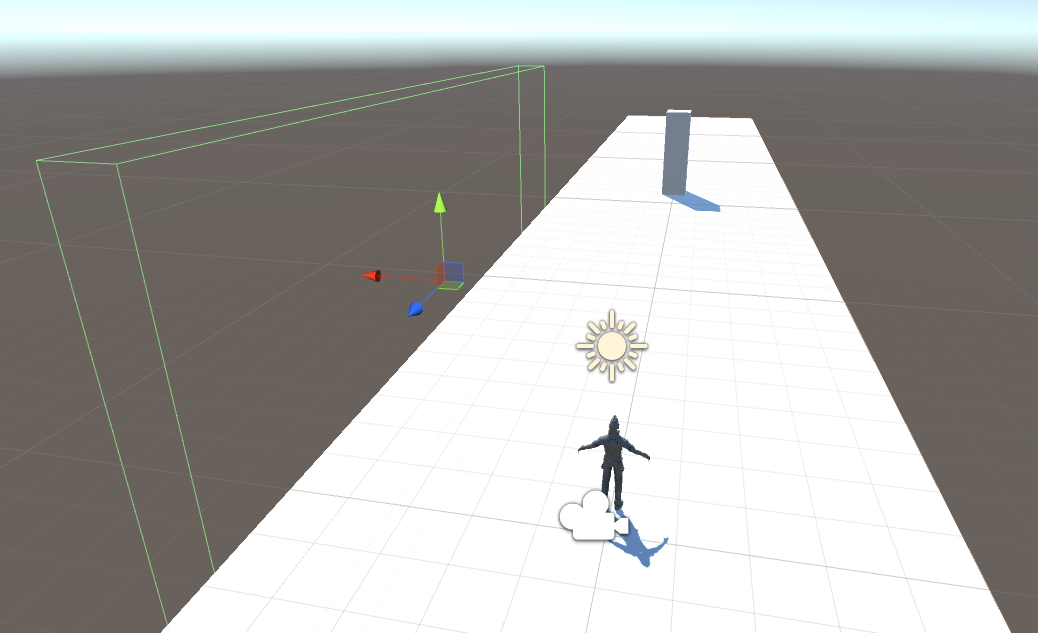 Creating a 3D Runner in Unity - Bag Labs