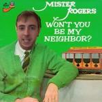 rogers5
